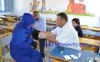 جمعية ثيفاون نالريف ببني انصار ستنظم حملة طبية ثانية ضد داء السكري بحي إقبوزا يوم السبت2016/06/26م