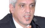 البروفيسور نجيب الوزاني يشن هجوما لاذعا على إلياس العماري