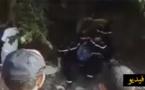 فاجعة: انتحار شقيقتين من تمسمان نواحي مدينة إمزورن / فيديو