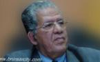 حزب العدالة والتنمية سيتصدر الانتخابات المقبلة