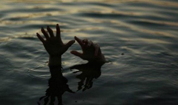 وفاة شاب غرقا بشاطئ ميامي ببني انصار