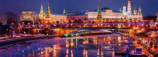 روسيا تعلن إعفاء المغاربة من تأشيرة الدخول إليها