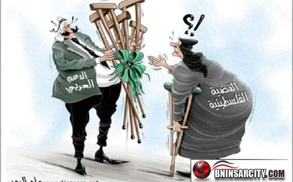 مجلس بلدية بني انصار هل سيسير على نفس نهج سليمان حوليش رئيس المجلس البلدي للناظور
