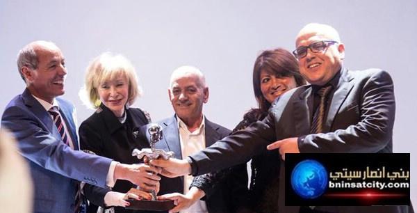 """فتح المشاركة لاختيار الفائز بـ""""جائزة ذاكرة من أجل الديمقراطية"""" الدولية"""