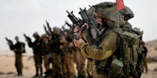 استنفار في قيادة الجيش الإسباني بسبب أنشطة الجيش المغربي