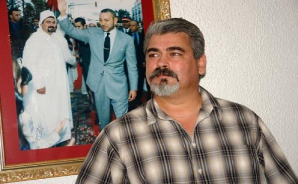 نحن لا ندعم لا إسبانيا ولا المغرب في مسألة السيادة على مدينتي سبتة ومليلية