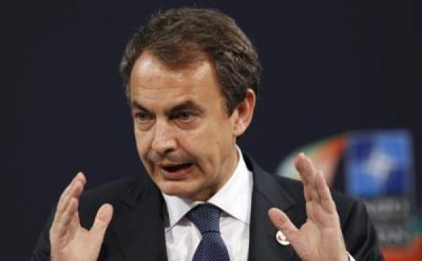 رئيس الحكومة الإسبانية يعترف بارتكاب وسائل إعلام بلاده أخطاء في تغطيتها لأحداث العيون
