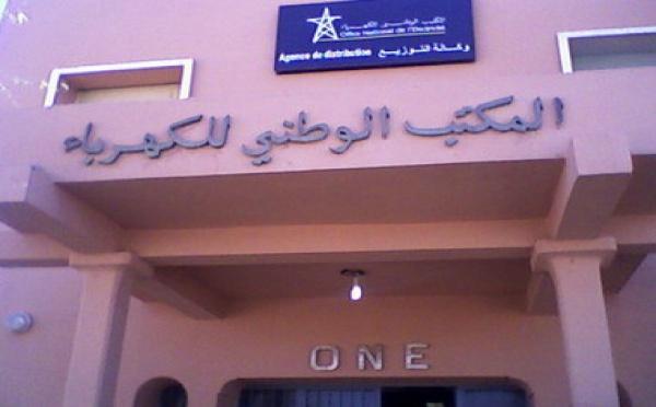 المكتب الوطني للكهرباء ببني أنصار، ظلم وإجحاف كبيرين، ومفاجئة في الطريق