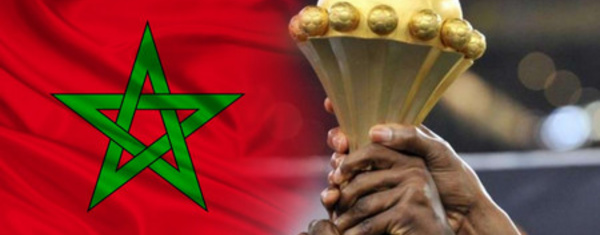 المغرب يقدم غدا ملف ترشيحه لاحتضان كأس أفريقيا