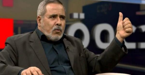 جنرال جزائري متقاعد: المغرب عدوّ الدولة الجزائرية ما بعد مرحلة بوتفليقة