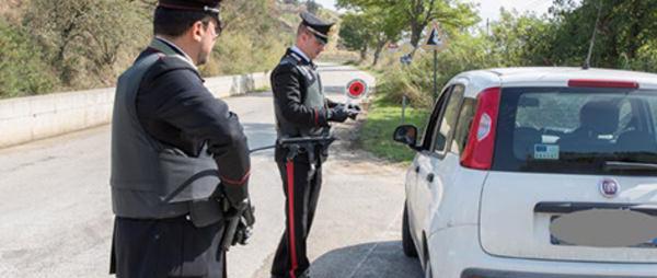 السجن لمسؤولة استخدمت سيارة عمومية في الأسفار ولأغراض شخصية