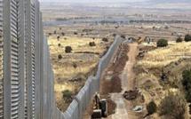 الجزائر تنوي بناء أطول جدار عازل على حدودها مع المغرب