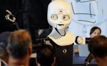 هذه 10 فتوحات علمية وتكنولوجية متطورة تبهر العالم