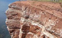 اكتشاف حقبة جيولوجية لم تكن معروفة بالمغرب