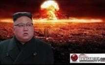 هجوم أميركي إلكتروني: اخترق نظام إطلاق الصواريخ بكوريا