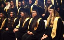 وزارة التعليم والتعليم العالي القطرية تعرض على المغاربة آلاف الوظائف في قطاع التعليم
