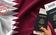 دولة قطر تمنح بطاقة الإقامة الدائمة لغير القطريين