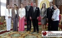 المغرب يرفض إعلان استقلال كاتالونيا ويؤكد تمسكه بالوحدة الترابية لإسبانيا