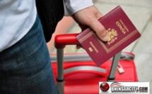 إسبانيا توزع جنسيتها على المغاربة