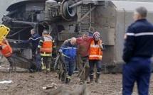 قتلى  في حادث انحراف قطار بايطاليا