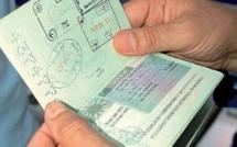 تورط رؤساء جماعات وبعض رجال السلطة في تزوير جوازات سفر