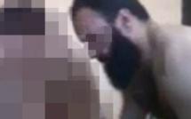 فضيحة.. توقيف متورطين في ممارسة الجنس الجماعي داخل مسجد