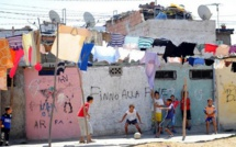 """هنيئا لفقراء مدينة بني انصار: الاستفادة من نظام التغطية الصحية """"راميد""""، و""""نظام تيسير""""، ودعم الأرامل"""