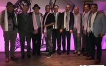 تنظيم الدورة السابعة من مهرجان سينما الذاكرة المشتركة بالناظور وهولندا ضيفة الشرق