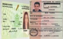 استعدو يا ساكنة بني انصار لتغيير بطاقة التعريف الوطنية ابتداء من سنة 2019م