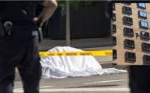 انتحار ثلاثة مغاربة في أيام العيد