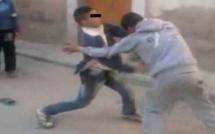 جريمة قتل بشعة: تلميذ يطعن زميله ويرديه قتيلا بسبب النقلة
