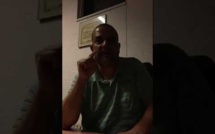 مواطن من بويافار يرد على بوصابون و يدافع عن الرحموني/ فيديو