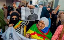 أحكام نشطاء حراك الحسيمة تعزز مقولة انتقام الدولة من الريف