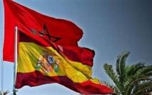 بوادر أزمة صامتة بين المغرب وإسبانيا بسبب مشروع  بالناظور