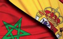 CÓMO PUEDE INFLUIR EN MARRUECOS LAS ELECCIONES DE PRIMARIAS EN ESPAÑA