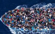 الاتحاد الأوروبي يمنح المغرب مزيدا من المال لوقف الهجرة