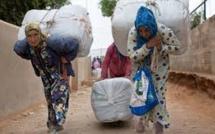 مدينة مليلية المحتلة: خوان خوسي امبرودا رئيس مليلية المحتلة يعتبر قرارالمغرب إغلاق الحدود التجارية مسا بالسيادة الإسبانية