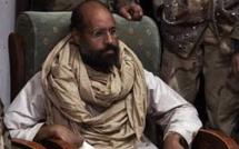 سيف الإسلام القذافي: ليبيا مولت الحملة الانتخابية للرئيس الفرنسي الأسبق نيكولا ساركوزي