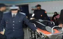 المستشفى الحسني بالناظور: مواطن مخمور يعتدي على رجل أمن بالضرب