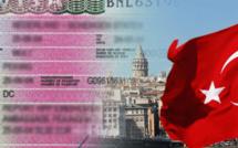 تركيا  تمنح الجنسية  للأجانب مقابل شراء العقار والتشغيل والاستثمار