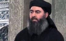 """القضاء العراقي يحكم بالإعدام على """"نائب"""" زعيم تنظيم """"داعش"""