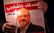 أجهزة الأمن التركية :عثرنا على أدلة في منزل القنصل السعودي تثبت إذابة جثمان خاشقجي