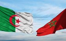 دعوة الملك محمد السادس لإعادة فتح الحدود المغلقة بين البلدين: المغرب والجزائر