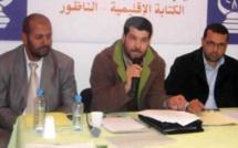 ماذا حقق  السيد فاروق الطاهر برلماني حزب العدالة والتنمية لساكنة بني انصار
