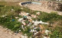 مجلس بني انصار: هل استفاد من تهيئة المساحات الخضراء وفضاءات الأطفال