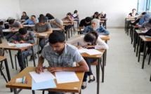 تنظيم دورة تكوينية لاجتياز مباريات التعليم لفائدة الحاصلين على شهادة الاجازة
