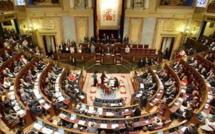 """طرد """"البوليساريو"""" من البرلمان الإسباني ورفض عقد ندوة دولية حول الصحراء"""