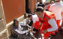 مآساة…وفاة زوجان مغربيان بايطاليا بسبب حريق / فيديو