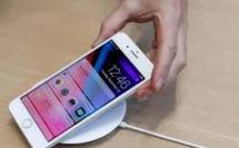 شاب صيني في سن المراهقة يضحي بكليته لشراء جهازي أيفون