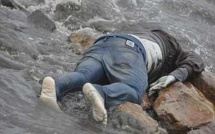 الشرطة الاسبانية: العثور على جثة مغربي بميناء الميريا
